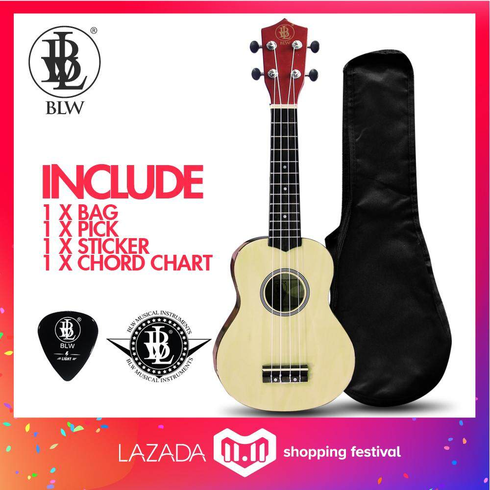 Guitars Musical Instruments With Best Price In Malaysia Alvarez Electric Guitar Wiring Diagram Ukulele