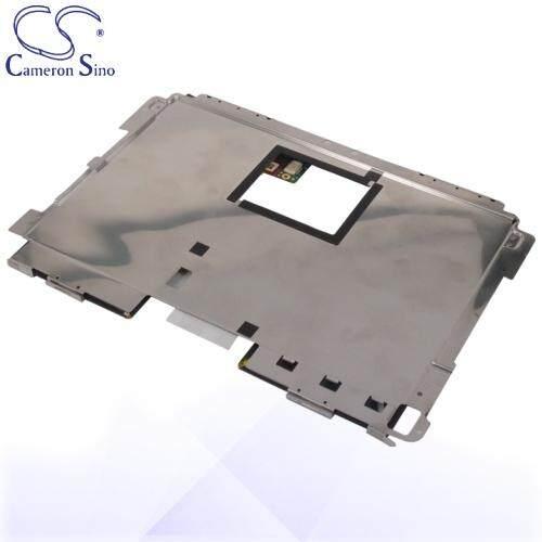 CameronSino Battery for Blackberry Playbook 32GB / Playbook 64GB Battery  TA-BRU100SL