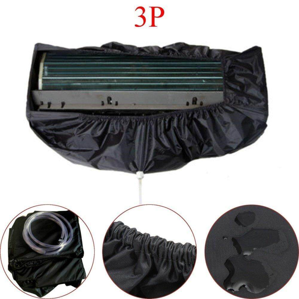 Aircon Parts For Sale Air Conditioner Prices Brands Generator Accessory Buy Safety Switchair Circuit Breakergenerator Rhs Online Dust Washing Waterproof Cover Clean Protector 3p 25m Water