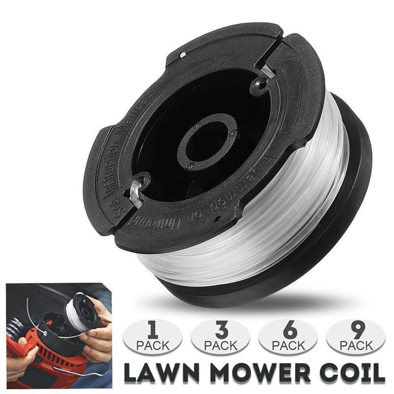For BLACK+DECKER AF-100 30ft 0.065 Line String Trimmer Replacement Spool