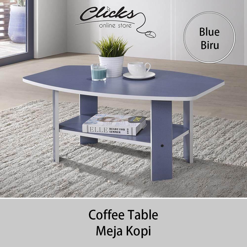 Clicks E Cf 1005 Heavy Duty Coffee Table Ultra Thick
