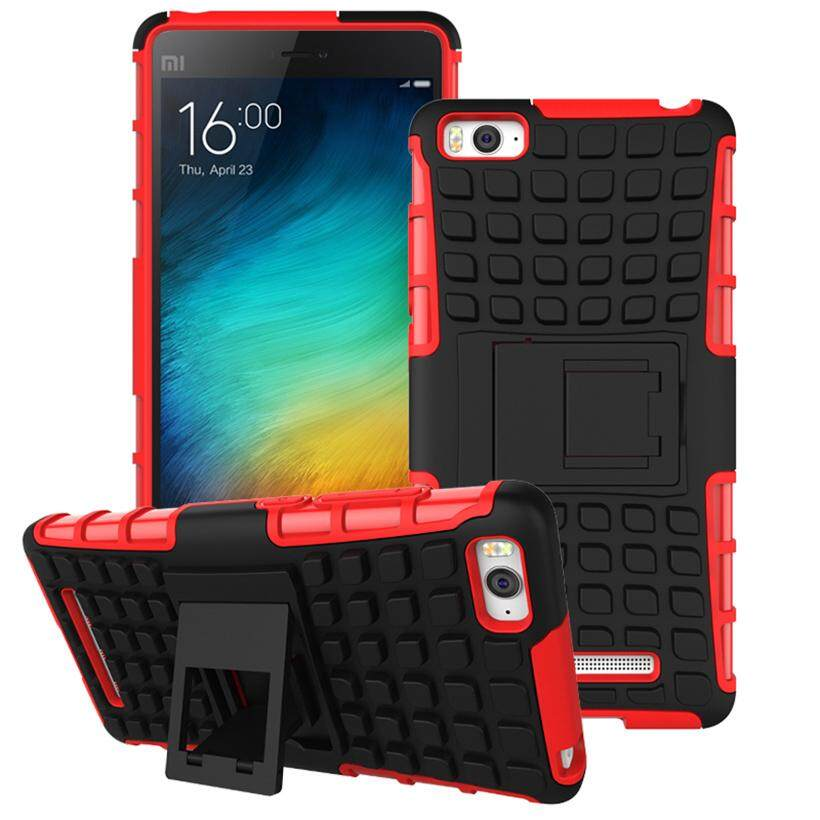 AKABEILA TPU Tire pattern Phone Cases For Xiaomi Mi4i Xiaomi Mi4C X9 M4C 4C M4i mi
