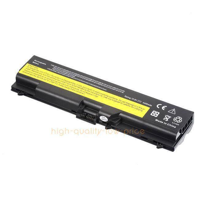 Lenovo T410 T420 T510 E40 SL410 T520 W510 W520 E50 T410i Laptop Battery