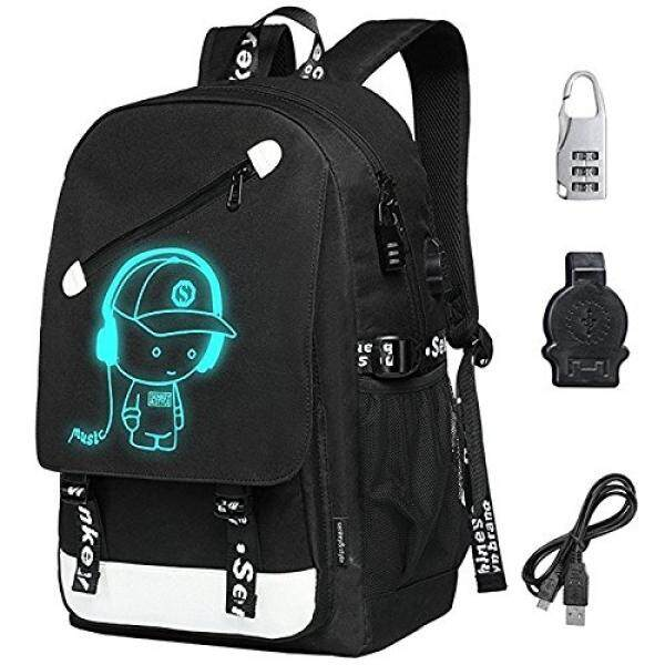 0cf8bfb3ac85 Travelon Courier Slim Anti-theft Laptop Tablet Mens Safety Backpack.  ₱5