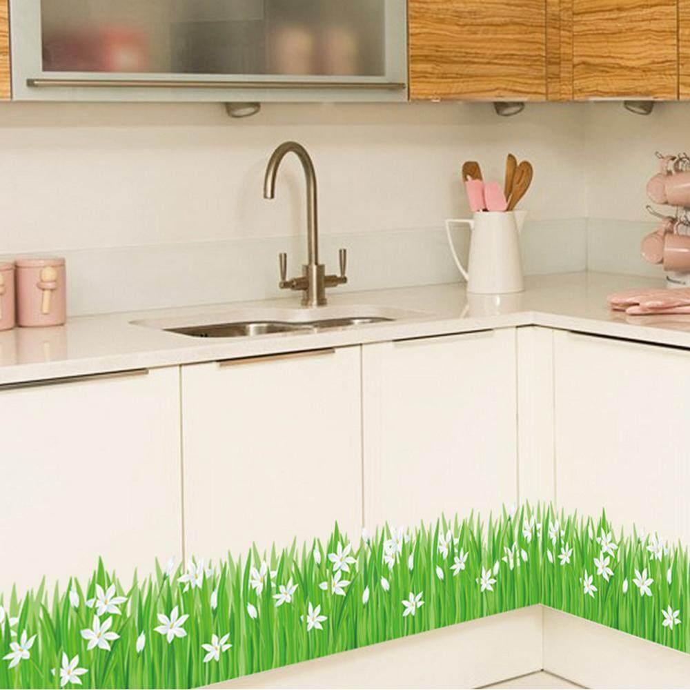 Jual Gambar Bunga Untuk Hiasan Dinding Desain Rumah 36
