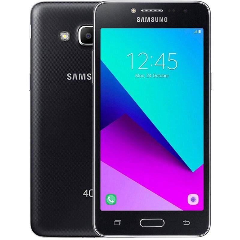 Retrons Quality  Samsung Galaxy Grand Prime G530 Dual Sim Black ( Refurbished) 79c6ae19a8