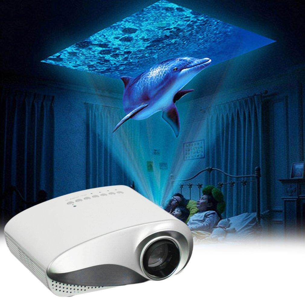 Projectors & Screen With Best Online Price In Malaysia