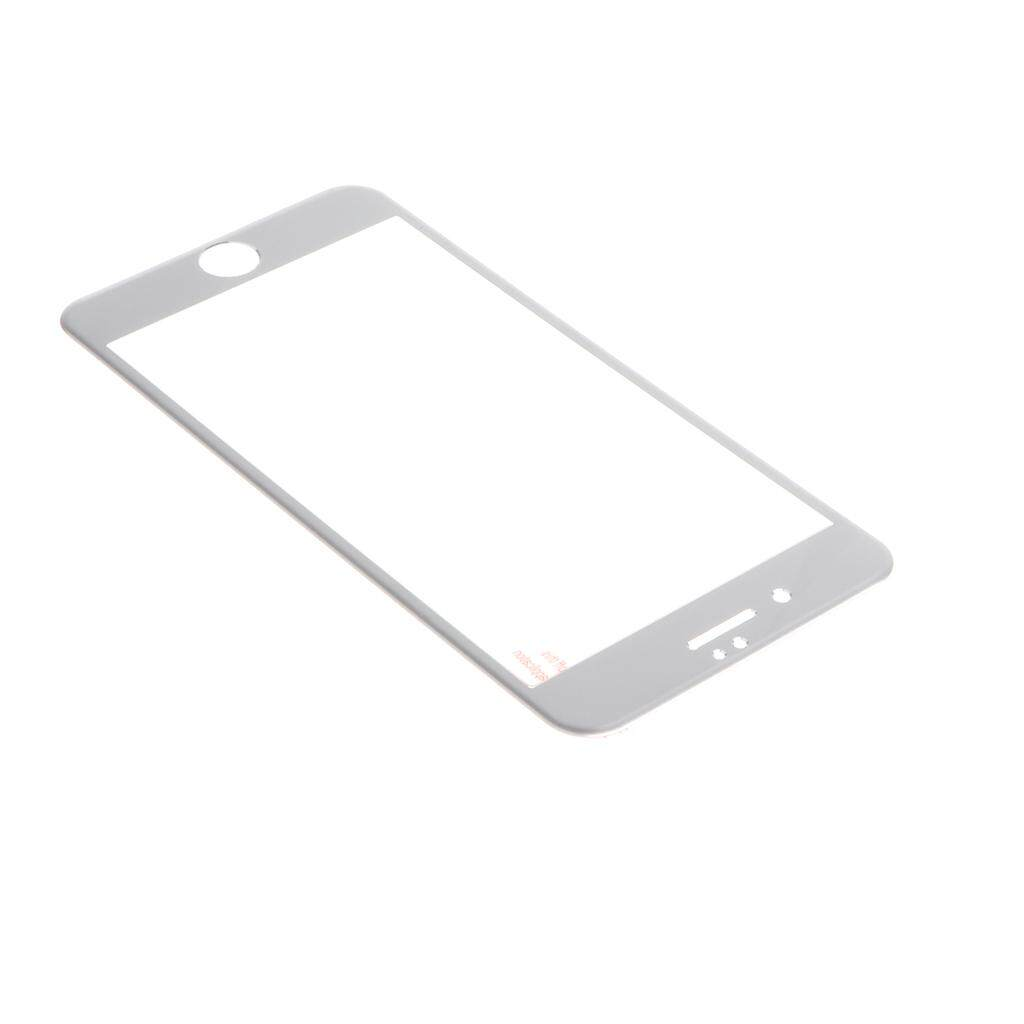 Miracle Shining 3D Tempered Glass Film Full Cover Screen Protector for  iPhone 7 . 9ec8cabbe6