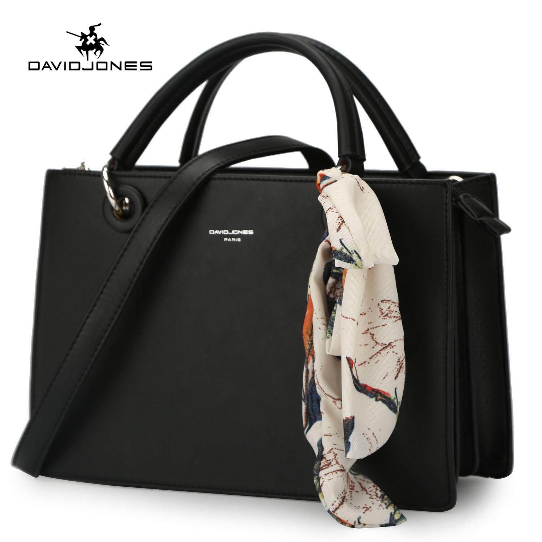 6c7385333e64 Buy David Jones Women Shoulder Bag