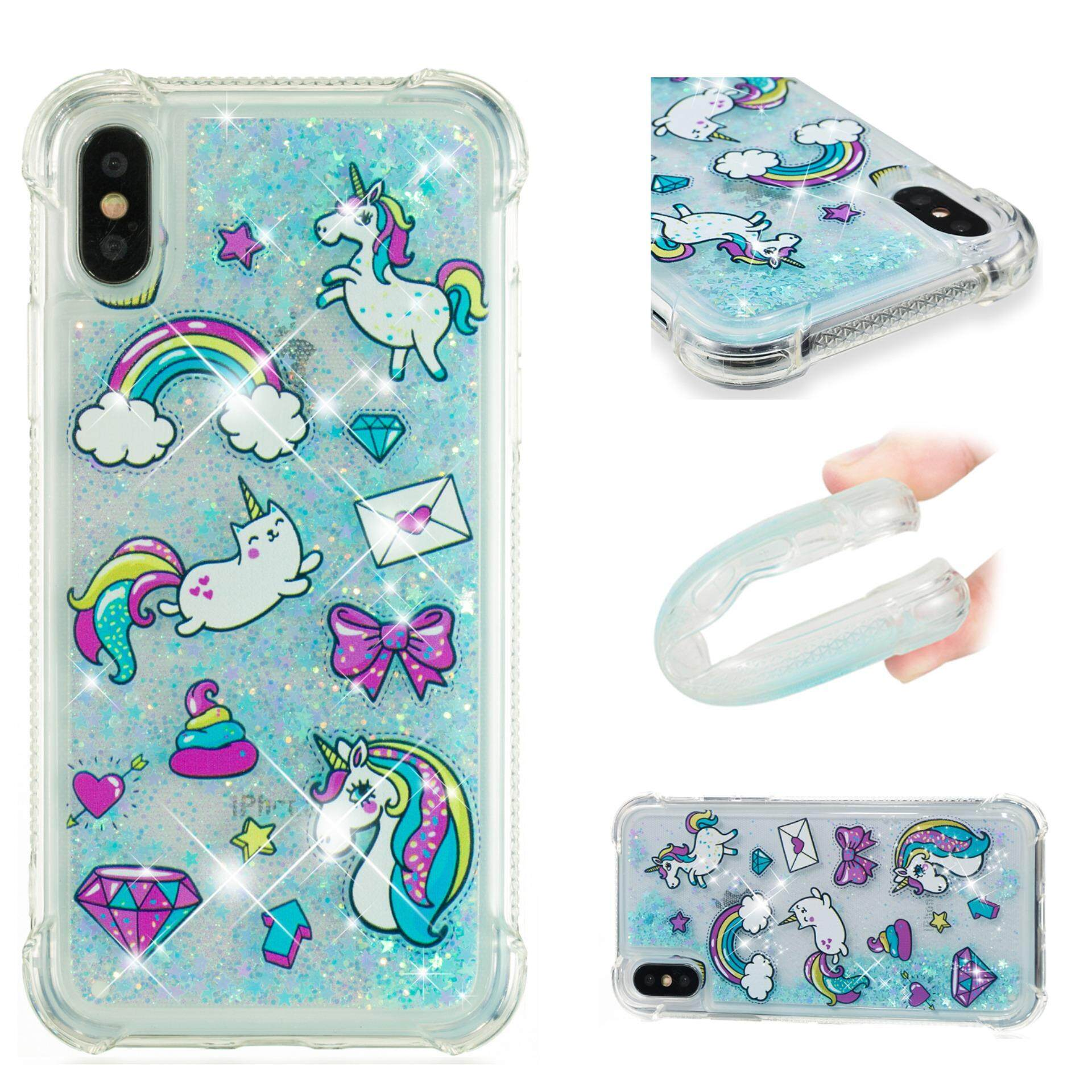 Case Air Source Harga Softcase Ultrathin for Vivo Y35 Putih Clear Source Sticla securizata. Source. ' -60%