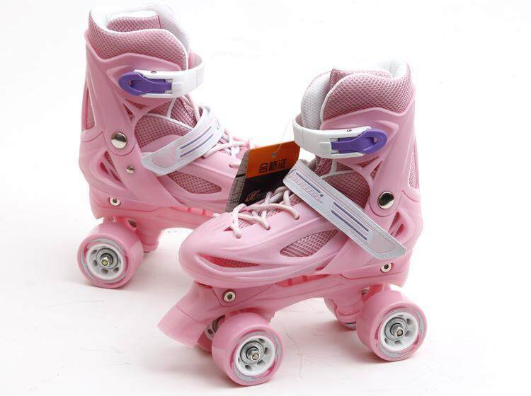 Roller Skates For Kids Men And Women Roller Skates For Sale >> Roller Skates For Sale Skates Online Brands Prices Reviews In