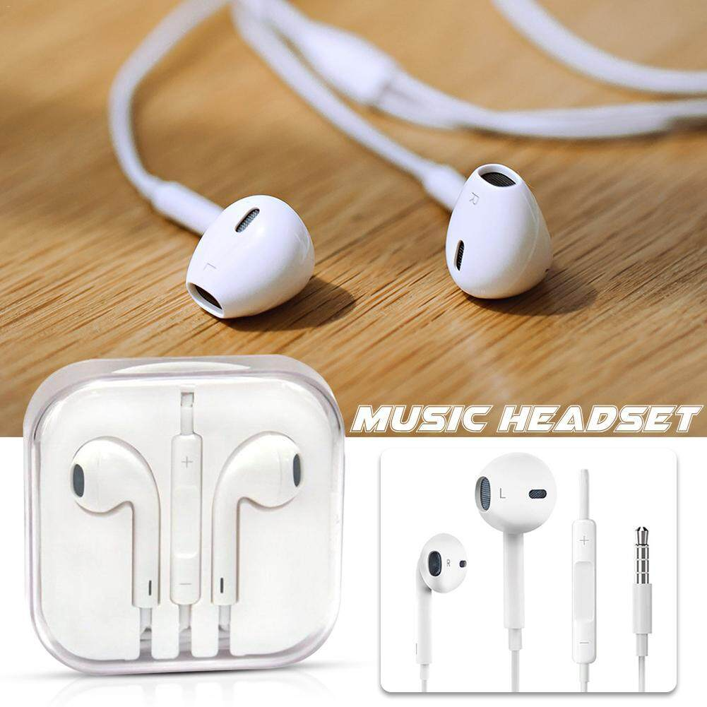 Buy Sell Cheapest Hkbj Molecule Fidget Best Quality Product Deals Earpods Apple Earphone Handsfree Iphone 5 Rainbow Colours High With 35mm Headphones Earphones Remote Microphone For 4 4s