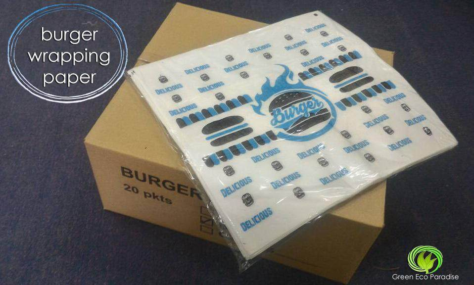 Burger wrapping paper blue.jpg