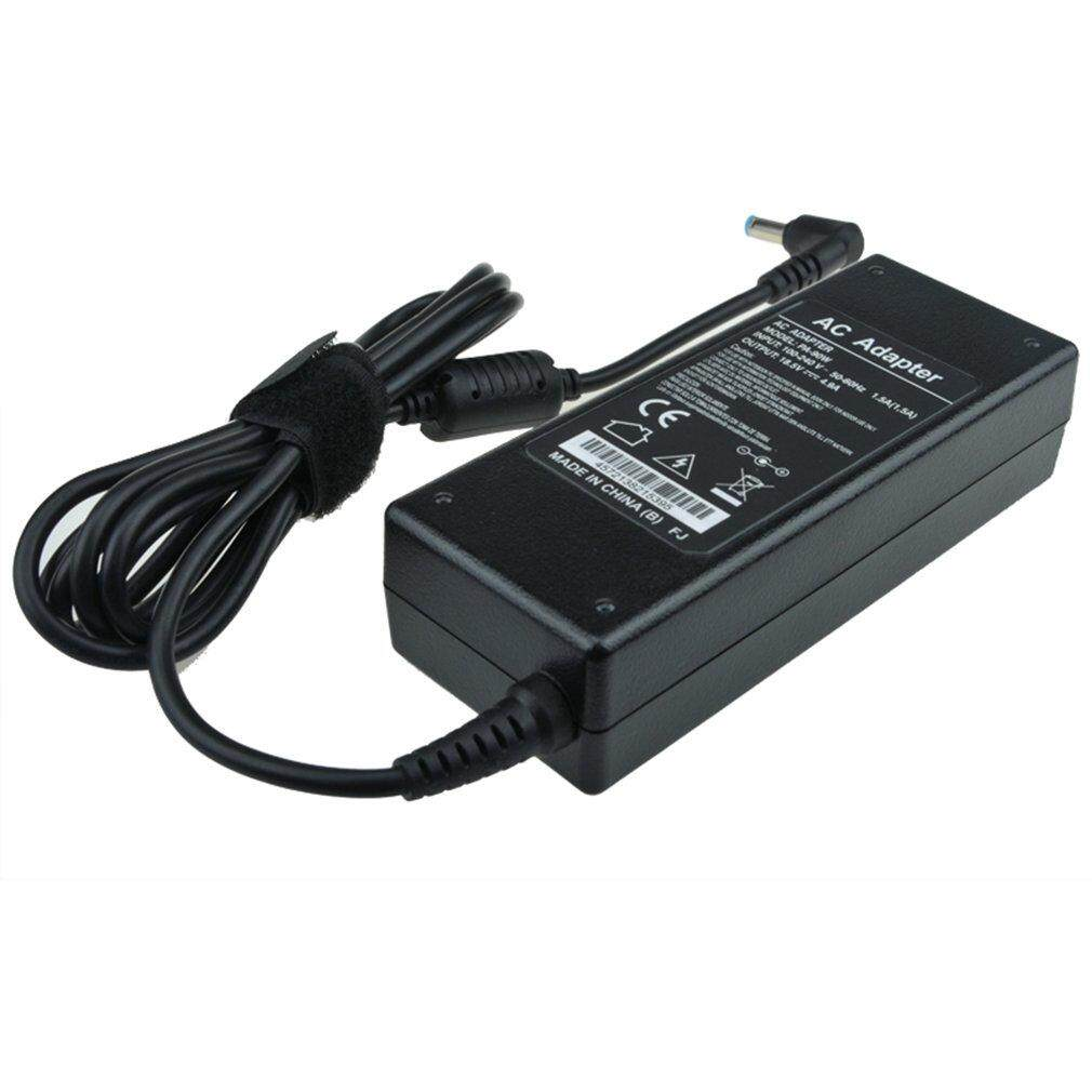 Hot Sales 90W 19V 4.7A Adapter Laptop Power Supply AC Adapter Charger for Acer Aspire
