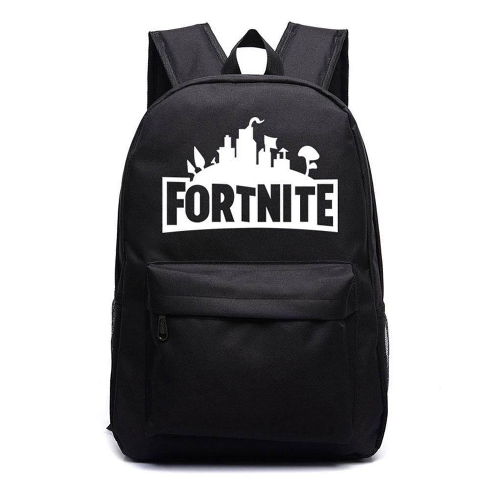 Unisex Backpacks for sale - Unisex Travel Backpacks online brands ... 2b8e6b8992083