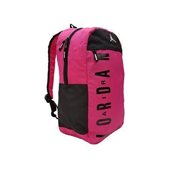 29306cd108 Latest Nike Men Bags 2 Products
