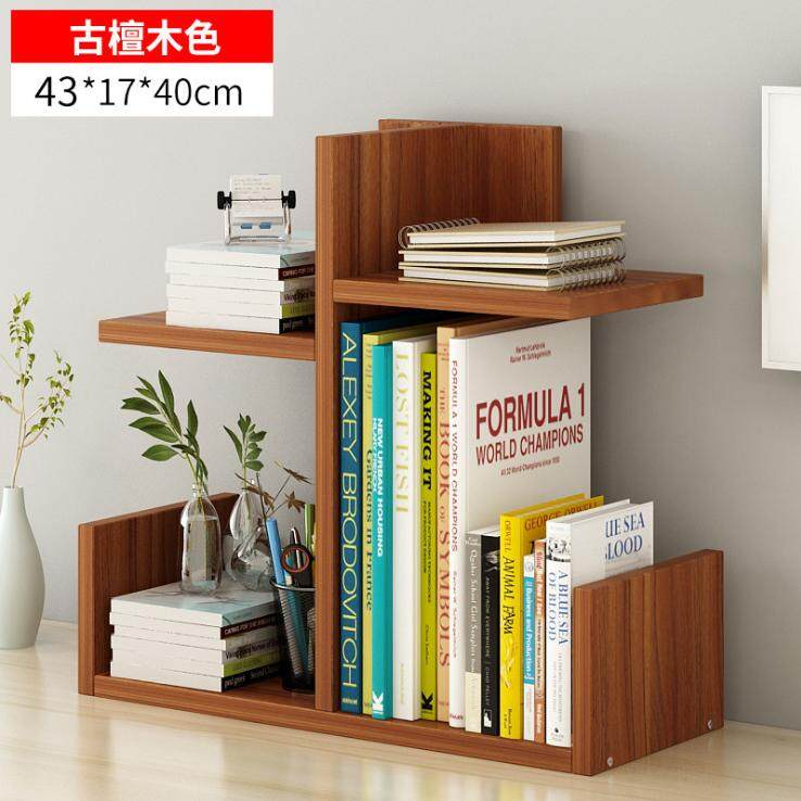 Olive Al Home  Bookcase For Storaging of Books/Sample Book Shelf Is Useful Anywhere In Home