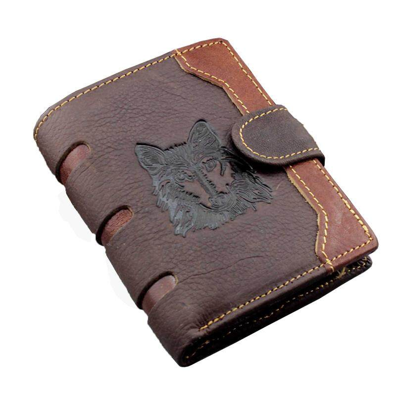 e95d1dbe9245 SLGOL Philippines - SLGOL Men Fashion Wallets for sale - prices ...