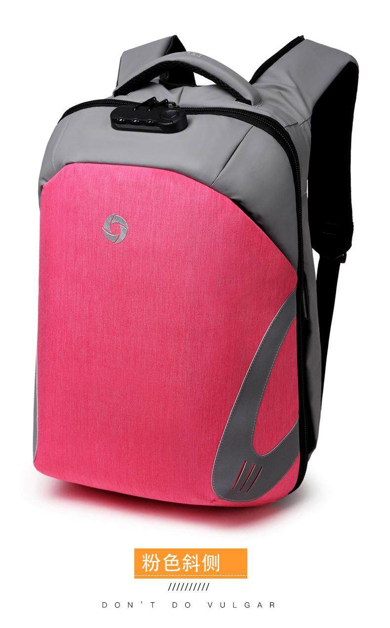 Trekking Rain Cover Bag Kapasitas 70 80l Krc 007 80 Ltr Daftar Kamoro 30 35 L Liter Gratis Source Oxford Large Capacity Usb Charging Waterproof 16 Inches Laptop Backpack
