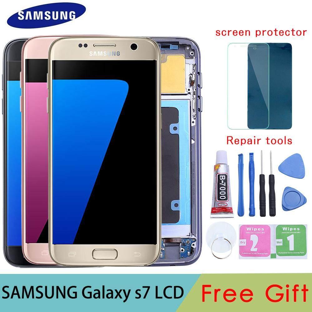 Daftar Harga Samsung Galaxy F1 Terbaru Juli 2019 1