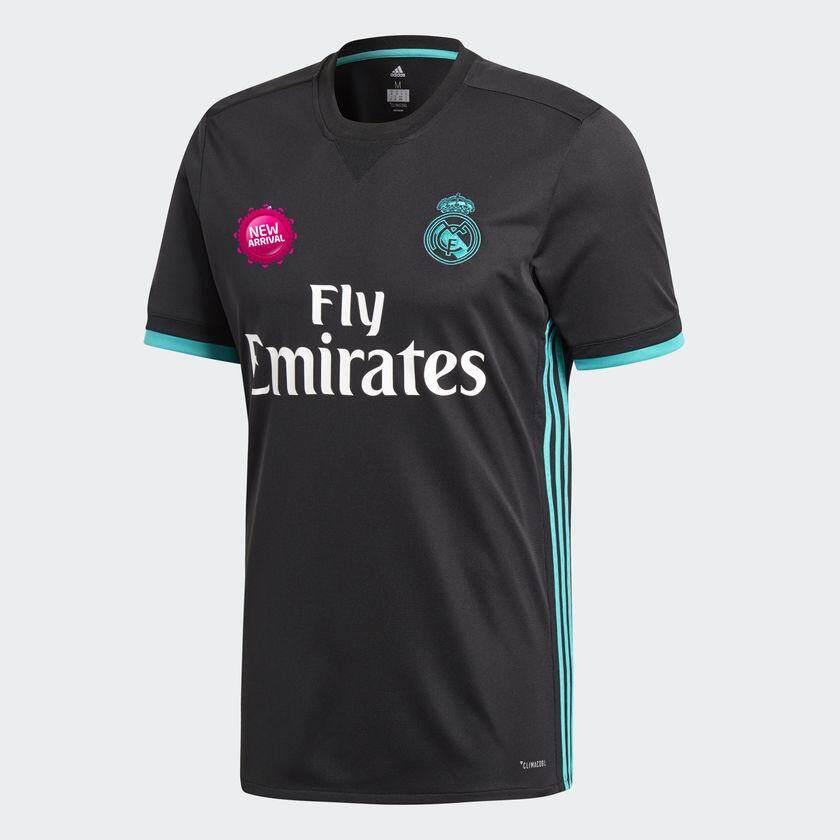 Kualitas Tinggi Nyata Madridfc Sepak Bola Jersey Sepak Bola Jersey Kaus Pelatihan