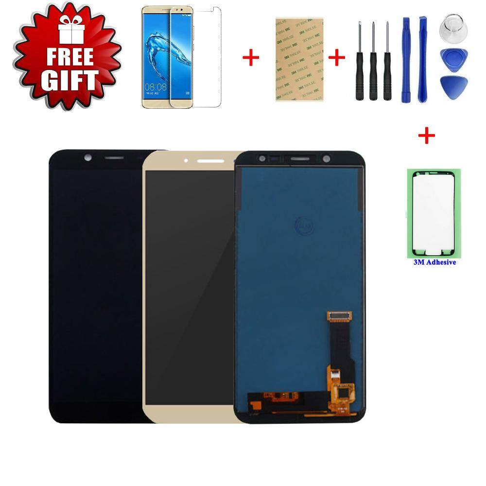 For Samsung Galaxy J8 2018 LCD Display Touch Screen Digitizer LCD Display for Samsung Galaxy J8 2018 J800 Repair Spare Parts