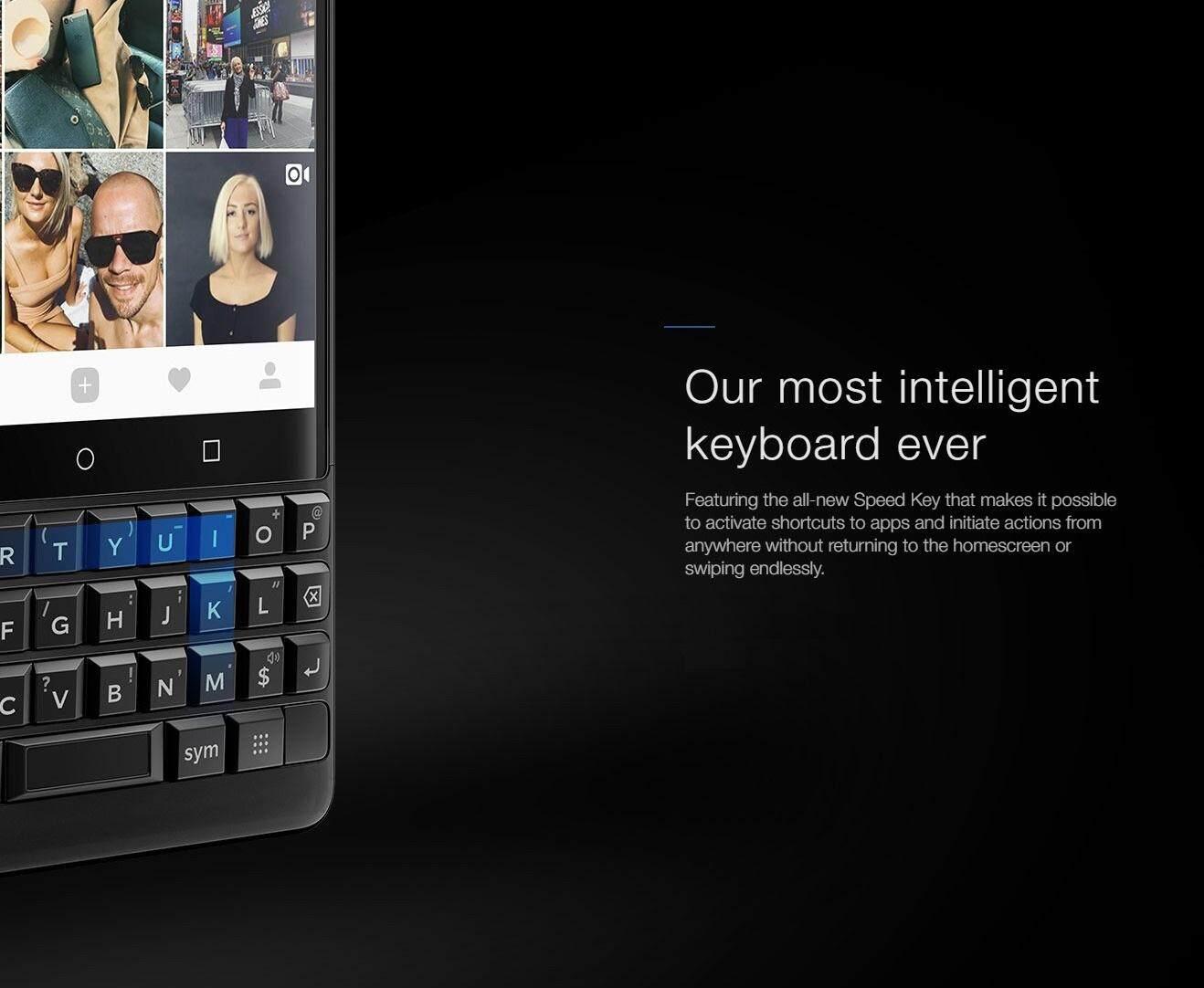 #3 FireShot Capture 337 - BlackBerry KEY2 I Bl_ - https___blackberrymobile.com_product_blackberry-key2_.jpg