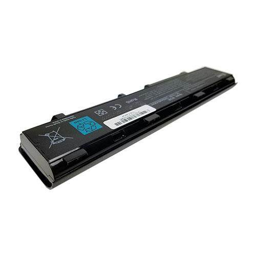 Toshiba Satellite C855-22V Laptop Battery