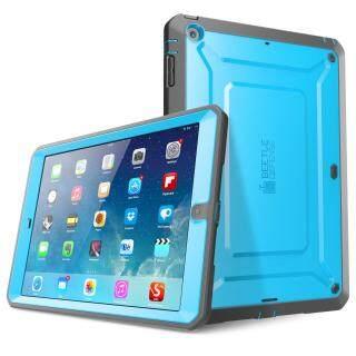 Cho iPad Air Case, Ốp Lưng SUPCASE Ốp Bảo Vệ Lai Chắc Chắn Toàn Thân Với Bảo Vệ Màn Hình Chống Sốc TPU thumbnail