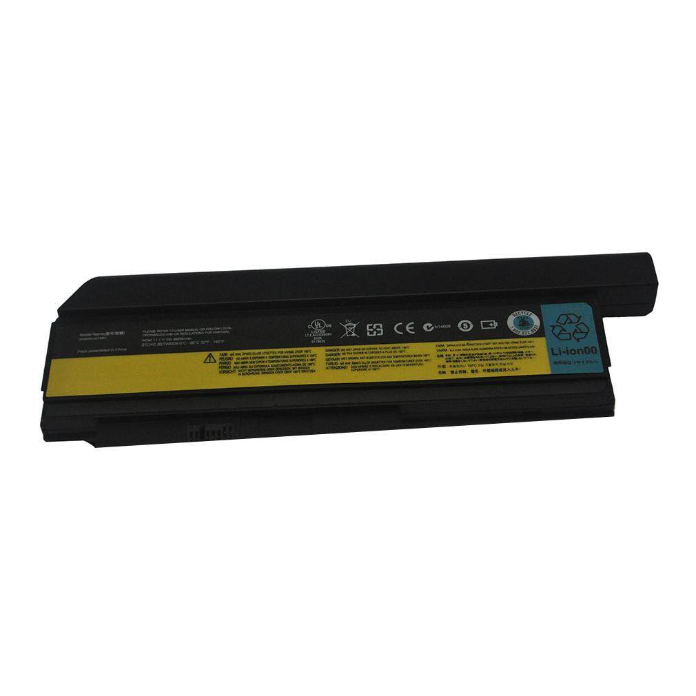 Hot Sales 10.8V Universal Genuine Notebook Battery For ThinkPad X220/X220i/X220s