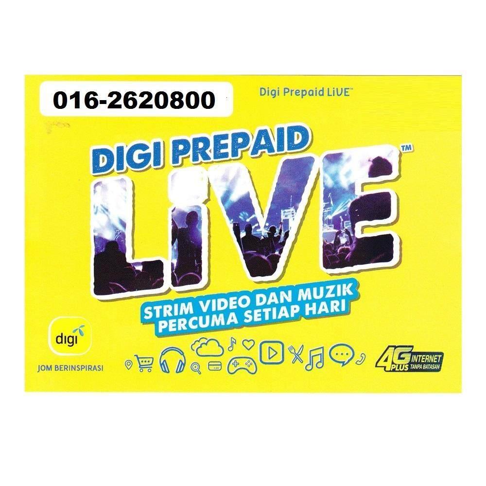 Sell Tune Talk Prepaid Cheapest Best Quality My Store Sim Card Data 8 Hari 4gb Days Japan Travel Myr 118 Digi Live Simcard Vip No 016 2620800myr118 130 Ntt Docomo For Travellers