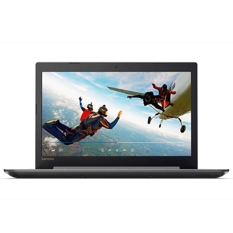 Lenovo Ideapad 330-15AST 81D6003HMJ 15.6 Laptop Platinum Grey (A9-9425, 4GB, 1TB, R5 M530 2GB, W10) Malaysia
