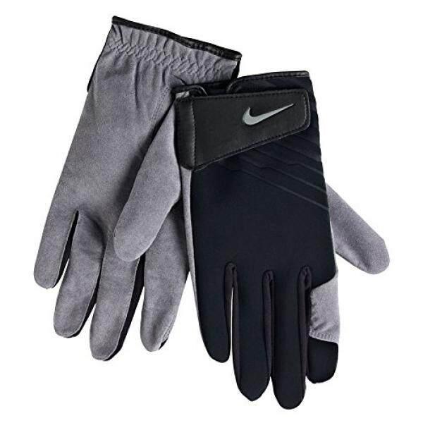 Nike Golf-Sarung Tangan Cuaca Dingin (1 Pair)-Internasional