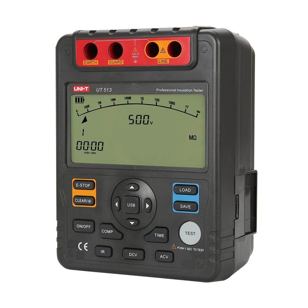 RJ-45 Penangkal Petir Adaptor Pelindung Lonjakan Ethernet Jaringan Melindungi Perangkat