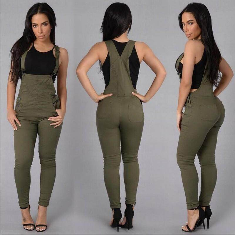 cfb39aafcea Women s Jumpsuits   Playsuits - Buy Women s Jumpsuits   Playsuits at ...