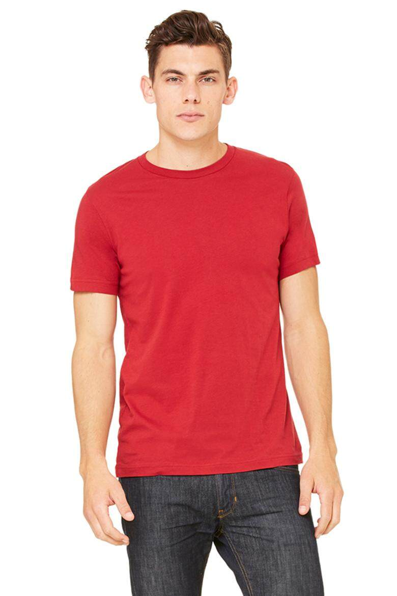 Popular T Shirts For Men The Best Prices In Malaysia Tendencies Tshirt Ny Life Hitam L Crew Neck Tee Shirt Red