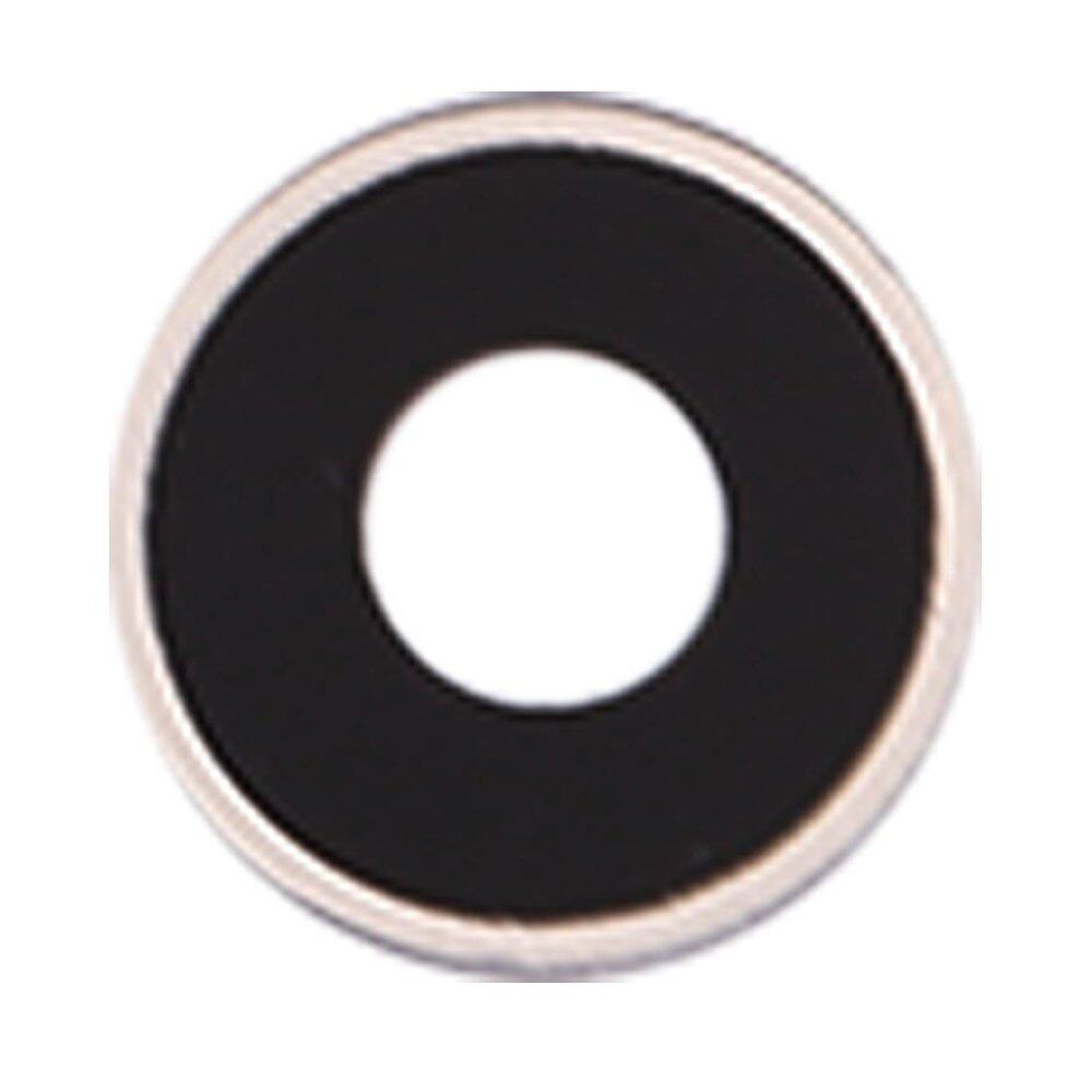 Saya Parts Beli untuk Asus ZenFone 2 Kembali Lensa Kamera-Intl