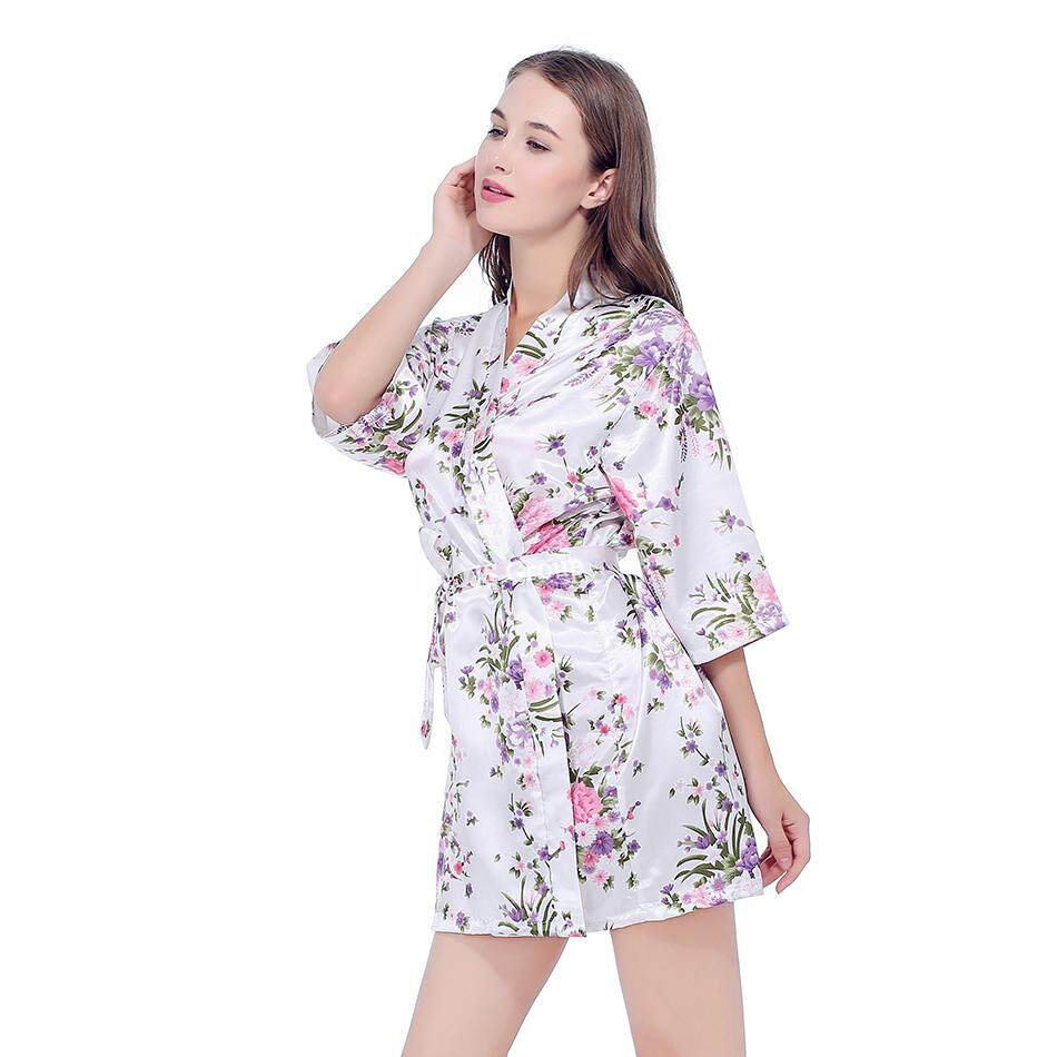 Robes - Buy Robes at Best Price in Malaysia | www.lazada.com.my