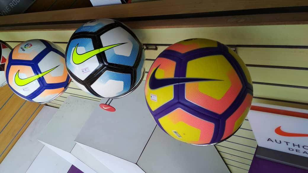 Nike Footballs price in Malaysia - Best Nike Footballs  d755b421c088b