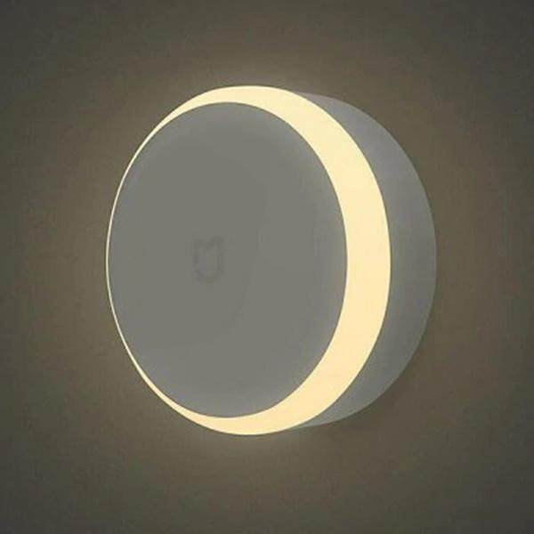 Xiaomi Mijia Photosensitive and IR Sensor Night Light Singapore