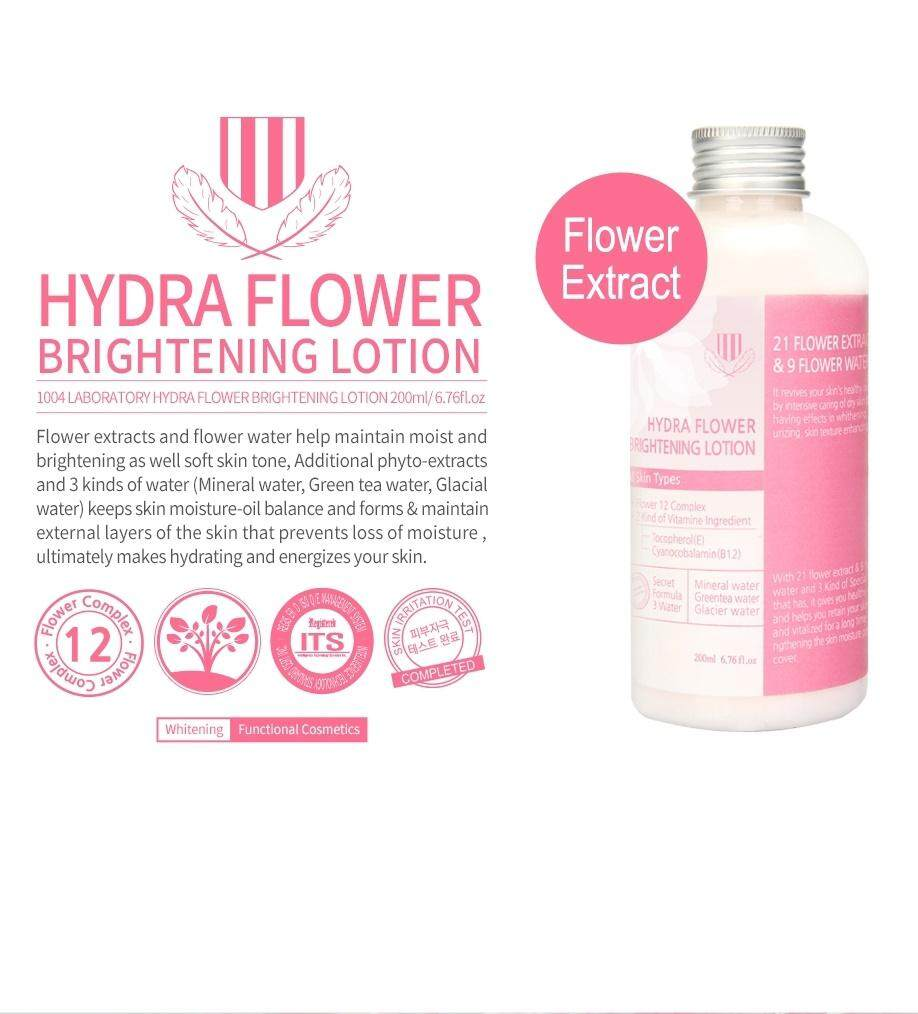 Features 1004 Laboratory Acai Berry 90 Protecting Ampoulne Dan Harga Brookside Blueberry Hydra Flower Brightening Toner And Lotion Set