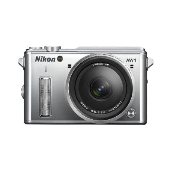 Nikon Philippines - Nikon Mirrorless Camera for sale - prices ...