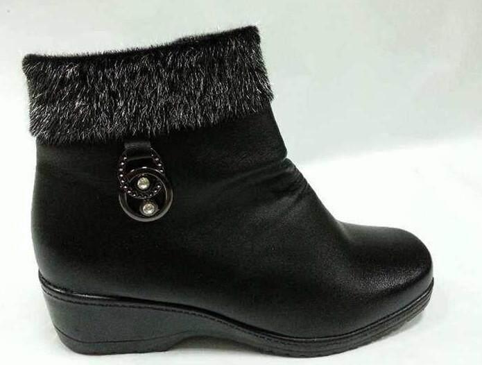 Chelseapolo Women Shoes HG149
