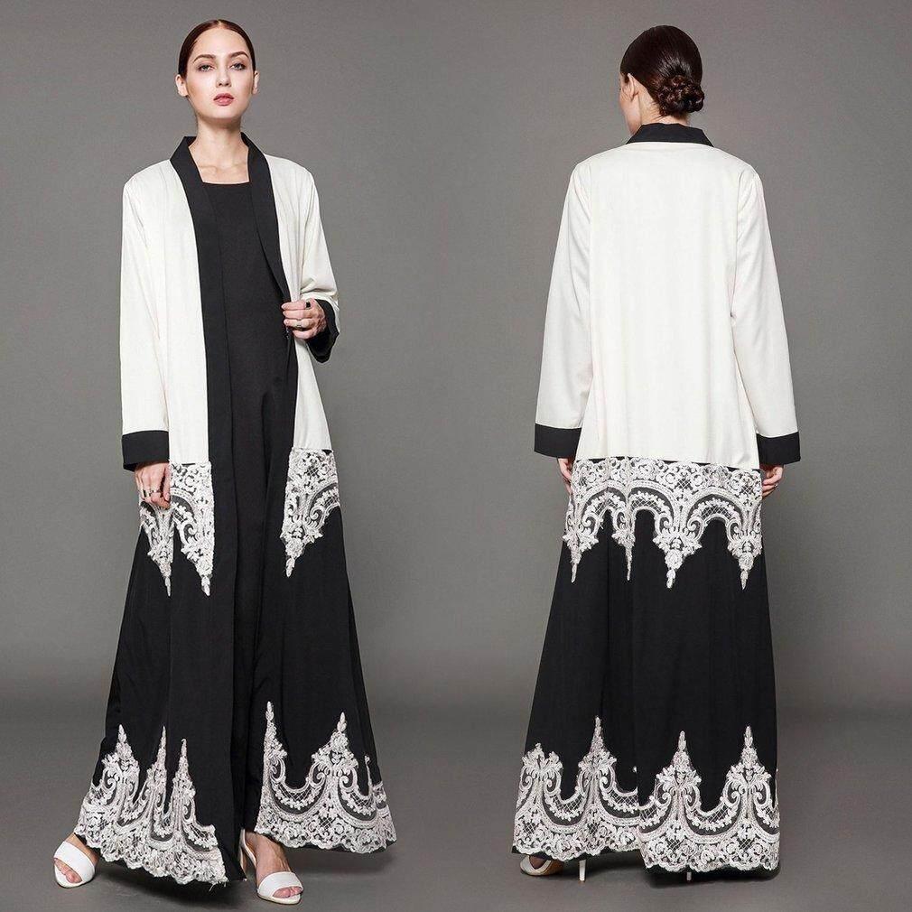 b8ed93a74cddf71044c63fff9d4ffa57 Review Harga Gaun Muslim Yang Elegan Paling Baru 2018