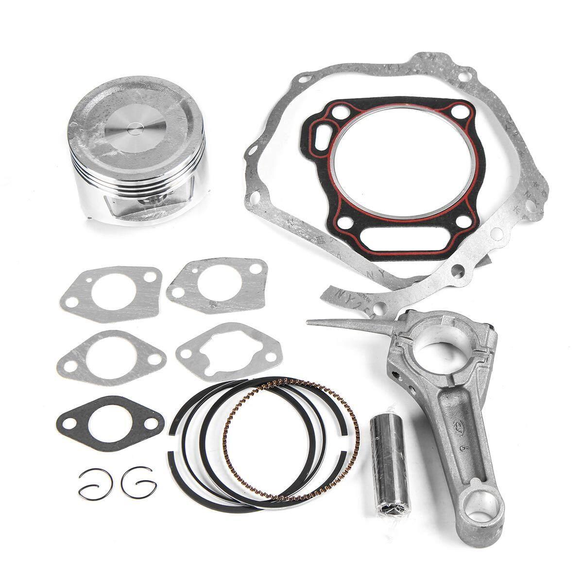 Jual Piston Mesin Potong Murah Garansi Dan Berkualitas Id Store Tekiro Ring Compressor 4 Inch X 90 175 Mm Rp 415000