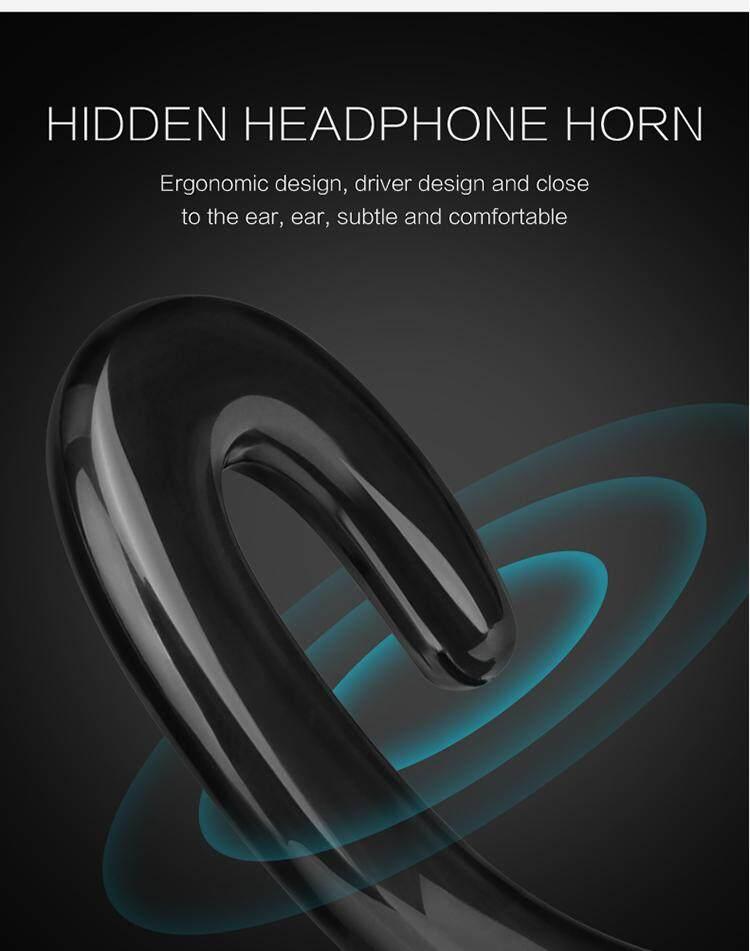 BluetoothEarphone-K8Bond Conduction-Detail08.jpg