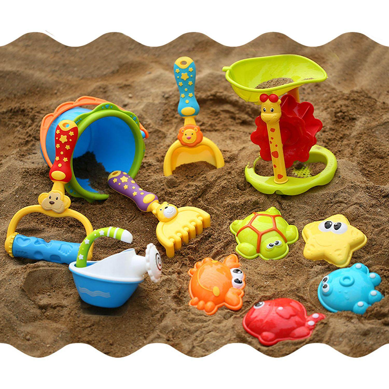 Sand & Water Tables - Buy Sand & Water Tables at Best Price in ...