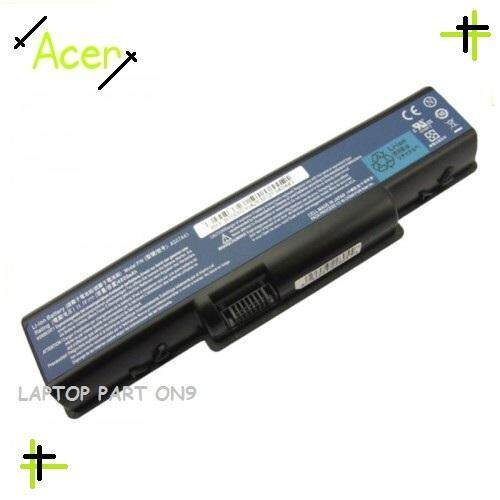 Replacement ACER Aspire AS07A73 4715Z 4736 4530 4737 5335 4315 Battery Malaysia