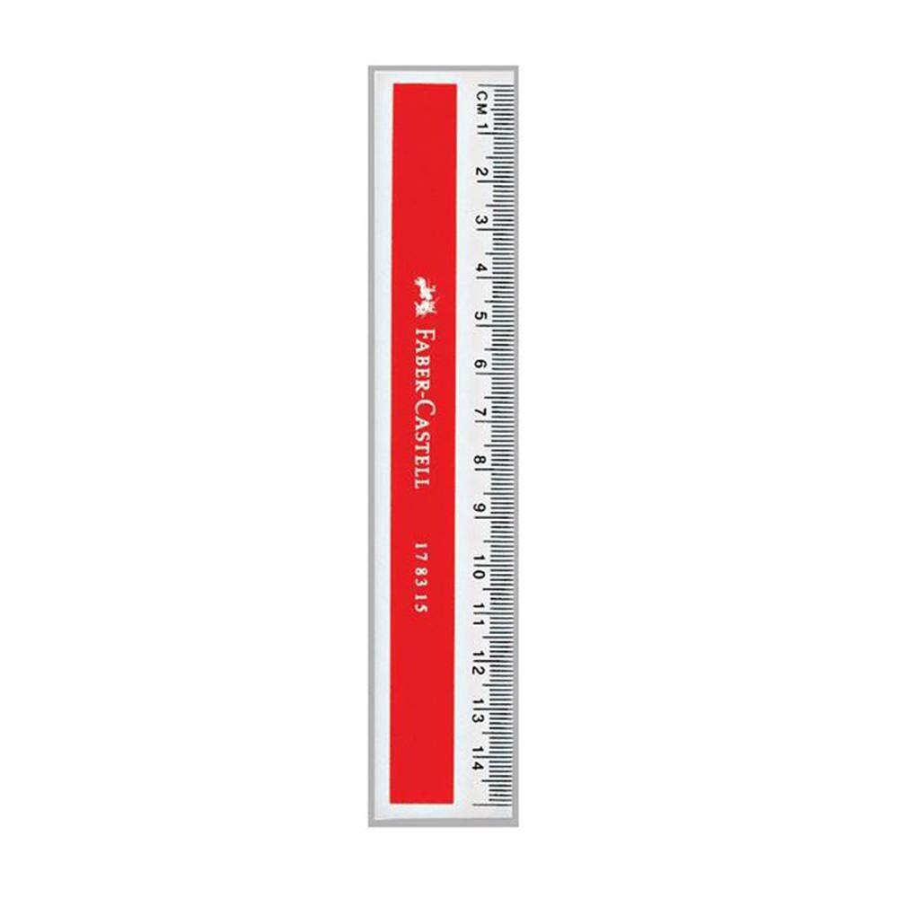 Shan Motor New Arrival R 02 Pixy Moisture Lipstick 38gr Faber Castell Plastic Ruler 15cm 178315