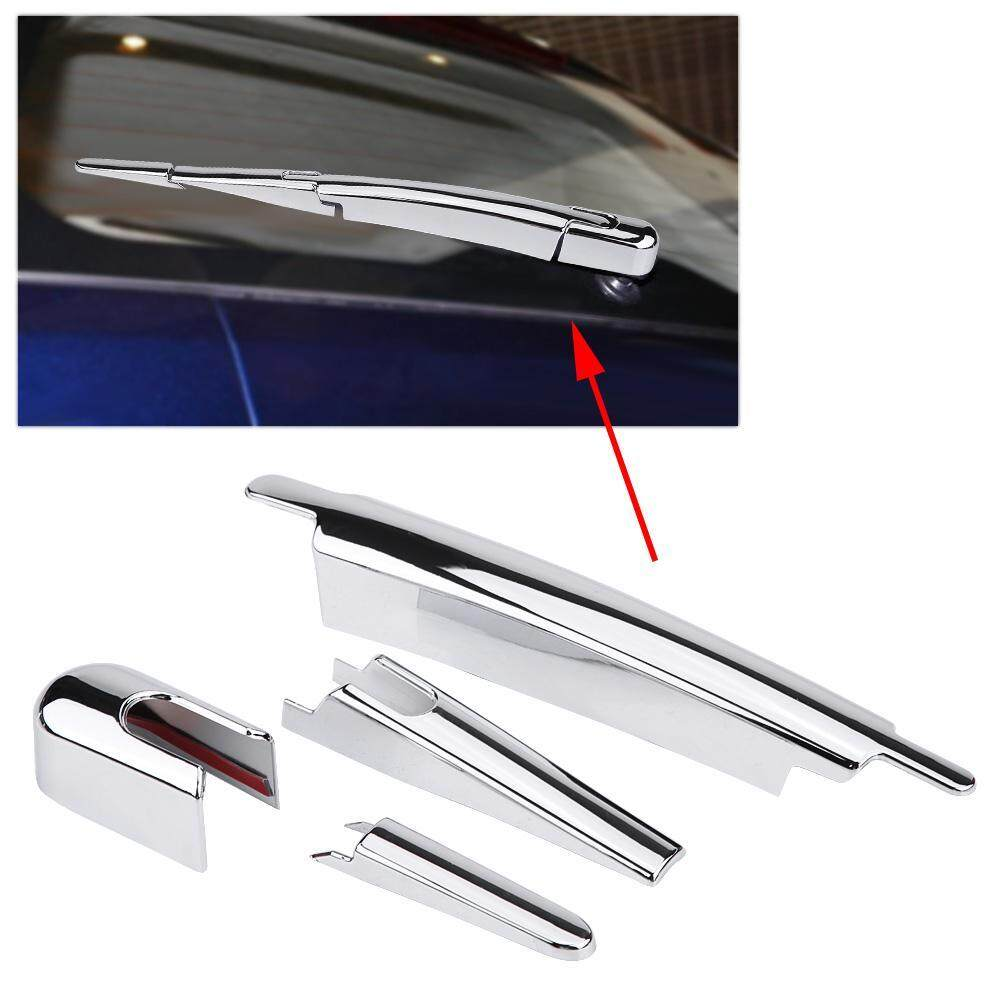 Wiper Tools For Sale Windshield Online Brands Prices 2003 Ford Crown Victoria Blade Car Rear Decoration